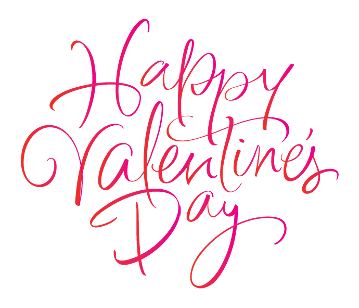 happy valentine's day – chisme chick, Ideas
